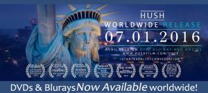 https://hushfilm.myshopify.com/